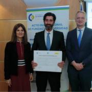 Saint-Gobain ISOVER se une al Charter de la Diversidad