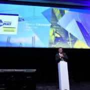 INTERMAT 2018: un viento de innovación que trae negocios