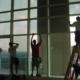 Láminas de seguridad y protección de 3M para ventanas en el sector hotelero