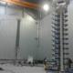 Logro de General Cable en los sistemas de cable extruido de CC