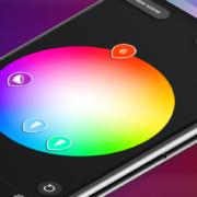 Philips Lighting lanzará una actualización de la aplicación Philips Hue