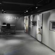 ANFAPA firma un acuerdo de patrocinio con la empresa REGARSA