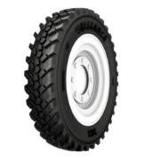 ALLIANCE 363 VF: el neumático para cultivo en hileras