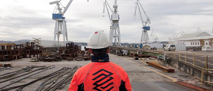 La ingeniería Zeuko inicia una etapa de expansión y diversificación