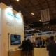 Altran lleva a Global Robot Expo sus tecnologías 4.0