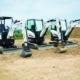 Nuevas excavadoras Bobcat que revolucionarán el mercado