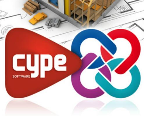 """CYPE inicia el ciclo de seminarios """"Soluciones constructivas eficientes e innovadoras"""""""