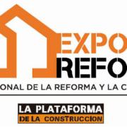 LA PLATAFORMA DE LA CONSTRUCCIÓN celebrará EXPOREFORMA