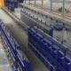 Moldtech finaliza una fábrica para la construcción de puentes en Colombia