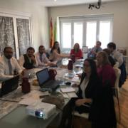 X Premios Nacionales FdA de Desarrollo Sostenible en Canteras y Graveras