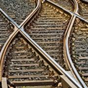 Hill International desarrollará en India dos nuevos proyectos de ferrocarril