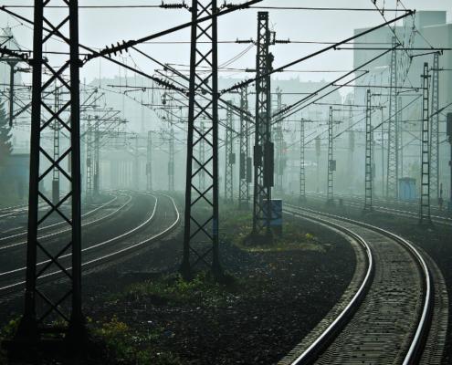 El nuevo Real Decreto modifica el Reglamento del Sector Ferroviario