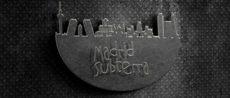 La empresa ABN Pipe Systems gana el I Premio Madrid Subterra