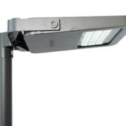 Nueva solución OMNIflood para iluminar todo tipo de entornos públicos y profesionales