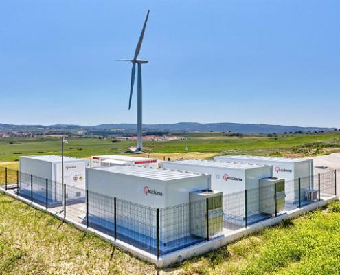 La Galería de Innovación de GENERA 2018 resalta 19 proyectos pioneros