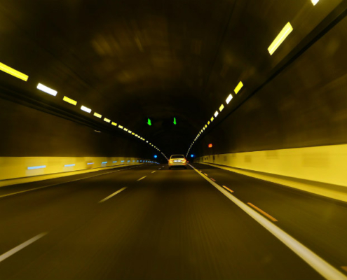 Aldesa se adjudica un contrato de instalaciones eléctricas en Noruega