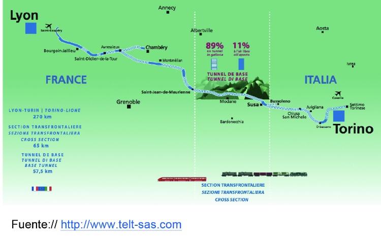 Tunel-base-7