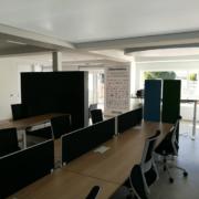 Finalizado el proyecto PREI de ANERR en Rivas Vaciamadrid