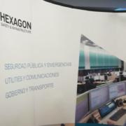 Novedades de Hexagon SI y Luciad en el HxGN LOCAL GEOSPATIAL DAY