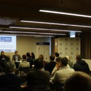 Nueva Jornada Nacional Práctica en Albacete dentro del Campus de la Rehabilitación