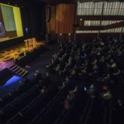 InnoEnergy organiza 'The Business Booster', el evento catalizador de la transición energética