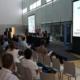 Récord de participación en la 38ª Asamblea General de ANMOPYC
