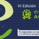 Abierto el plazo de inscripción a la VI edición de los enerTIC Awards