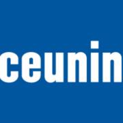 Los perfiles Deceuninck ya están disponibles para proyectos BIM