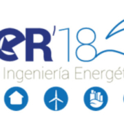 Conoce el programa de iENER '18, I Congreso sobre Ingeniería Energética