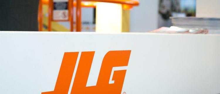 JLG anuncia la introducción de los Acuerdos de servicios