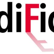 Zehnder participa en la primera edición de la Feria EDIFICA