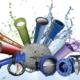 Saint-Gobain PAM España actualiza su catálogo de productos PRESTO y BC3