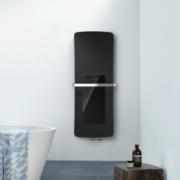Runtal Folio Hybrid: un nuevo radiador con infrarrojos