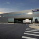 Scania estrenará nuevas instalaciones en Madrid