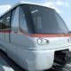 Bombardier suministrará sus sistemas APM al aeropuerto de Shenzhen, China
