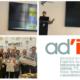 ISOVER y Ad'ip celebran una jornada para analizar el estado del sector