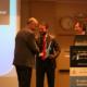 ASEFMA premia una investigación de la UPC sobre capas de rodadura ultrafinas