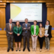 ANERR firma un convenio con la Fundación Gas Natural Fenosa