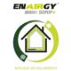 Pladur lanza las soluciones termo-acústicas ENAIRGY ISOPOP+