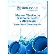 Nuevo Manual Técnico de Diseño de Redes y Utilización