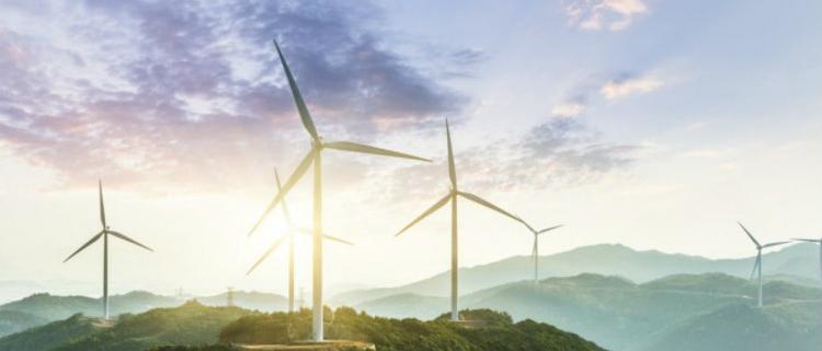 Las soluciones EcoStruxure Power premiadas en los Innovation Awards iElektro