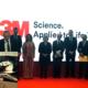 3M colabora con los Premios Fundación TALGO – CSIC 2018 a la Soldadura en la Formación Profesional