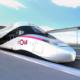 Alstom recibe de la SNCF un pedido de 100 trenes Avelia Horizon
