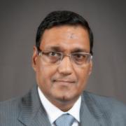 Arvind Poddar, presidente de BKT, admitido en el TIA Hall of Fame
