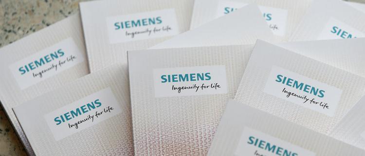 Siemens insta a las ciudades a planificar la llegada de los CAV