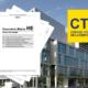 Nuevo Proyecto de Real Decreto por el que se modifica el CTE