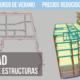 Curso de verano CypeCAD: Cálculo de estructuras