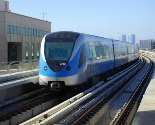 ACCIONA y Gülermak completan la excavación del túnel del proyecto 'Route 2020'