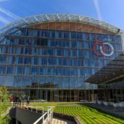 El BEI financia la estrategia de I+D+i de Velatia bajo el 'Plan Juncker'