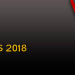 Fire Protection and Safety in Tunnels 2018